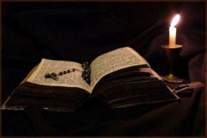 biblia-web1