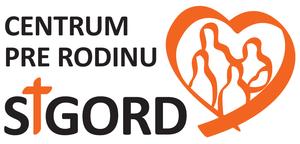Centrum Sigord