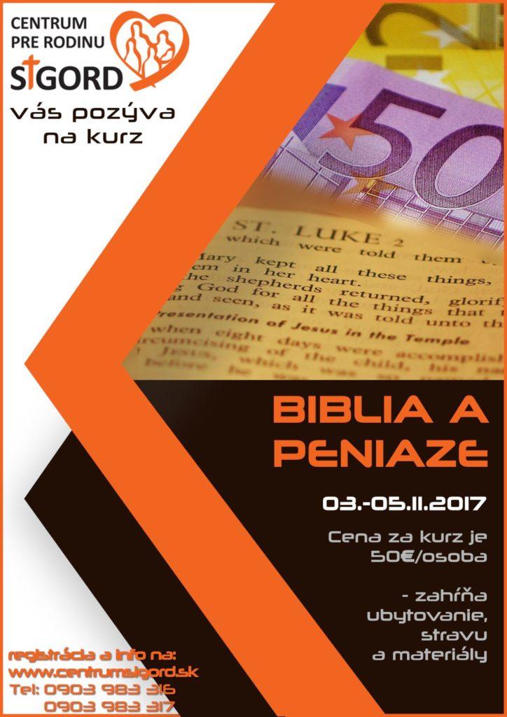Biblia_o_peniazoch33